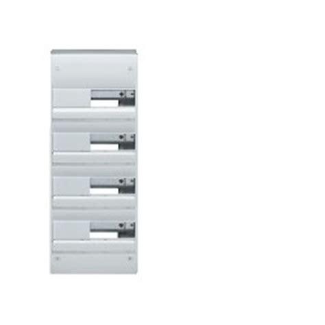 armoire electrique hager coffret et porte tableau 233 lectrique hager 1 2 3 4 rang 233 es