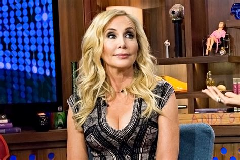 real housewife shannon beador vicki gunvalson interview quot there were so many lies
