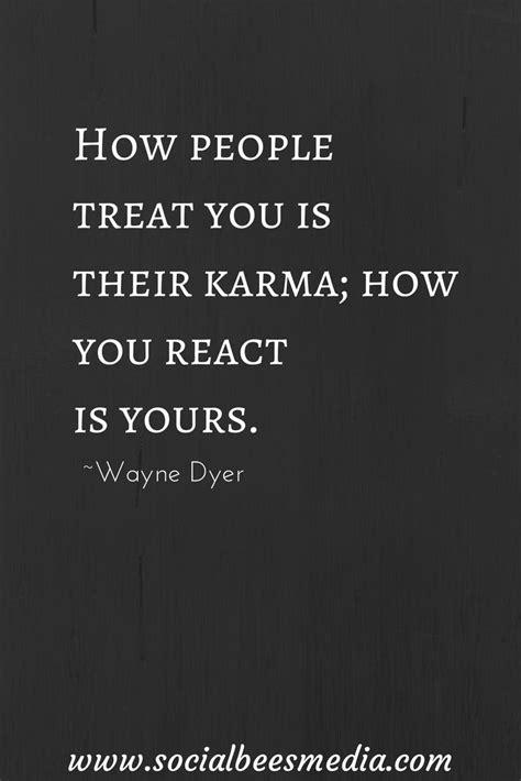 25+ best Wayne dyer quotes on Pinterest | Wayne dyer