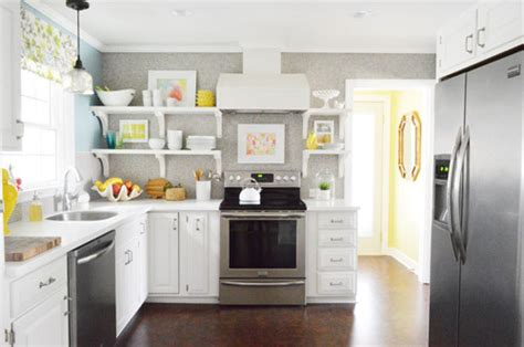Kitchen Remodels Ideas Kitchen Color Trends Jonathan Scott S Predictions For 2014
