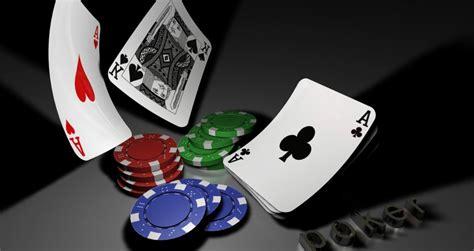 situs poker  terpercaya  bonus jackpot terbesar