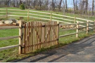 Front Yard Fences For Dogs - installing wood fence wooden picket fence wood fence supplies