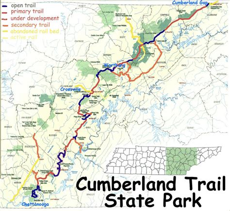 cumberland trail map troop 75 files and forms