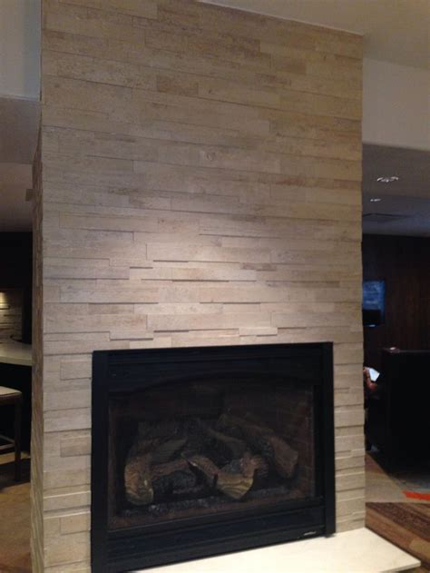 Fireplace Tile Grout by 17 Best Images About Kandallo On Concrete