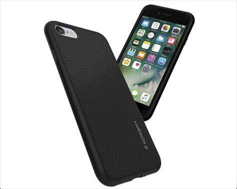 Spigen Liquid Armor Iphone 7 Black range of iphone 7 cases from spigen explore the best match