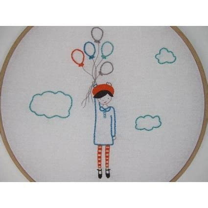 embroidery design boutique 2 pdf 1000 images about diy embroidery on pinterest