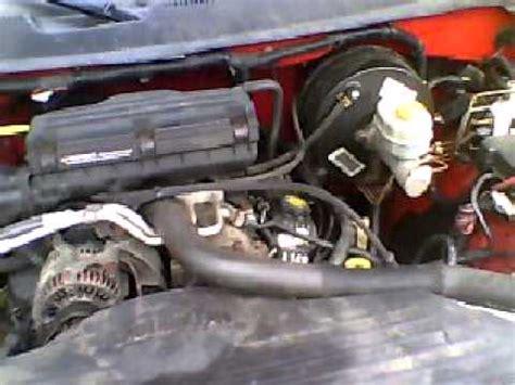 small engine repair training 2008 dodge ram 1500 head up display 1998 dodge ram 1500 laramie slt 4x2 walkaround review youtube