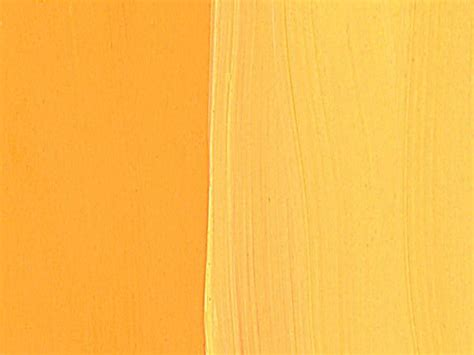 orange paint colors bloombety yellow orange paint colors picture an awesome