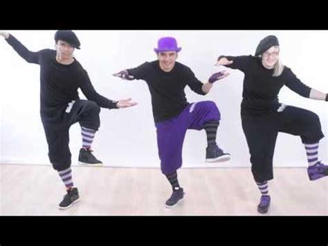 tutorial locking dance locking tutorials styledanceindustry1 playlist