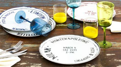 bicchieri plastica colorati dalani bicchieri colorati divertenti eleganti e pratici