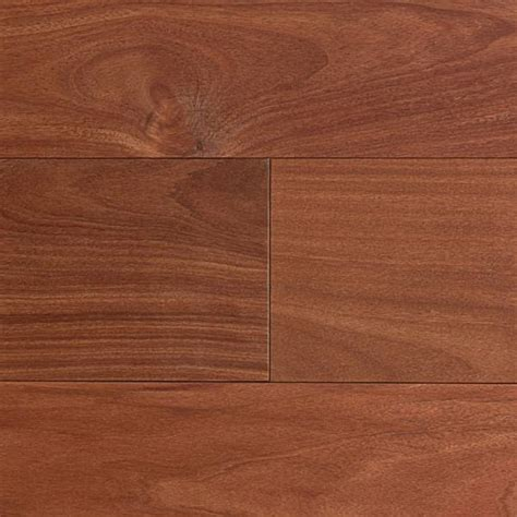 indus parquet santos mahogany engineered 1 2 x 5