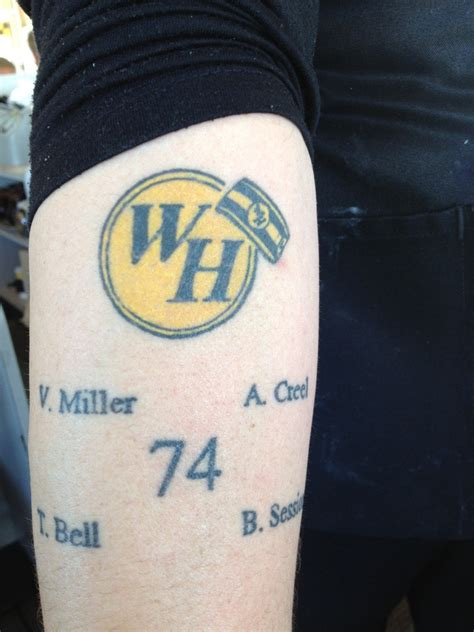 waffle house complaint waffle house tattoo now that is dedication iycatt