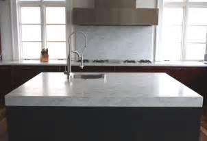 bianco carrara marble countertops 3388 bianco carrara