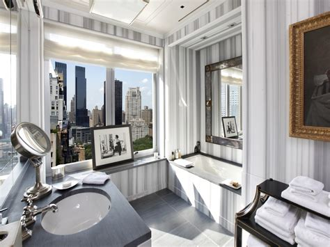 billionaire bathrooms howard marks versailles in the sky up for 50 million