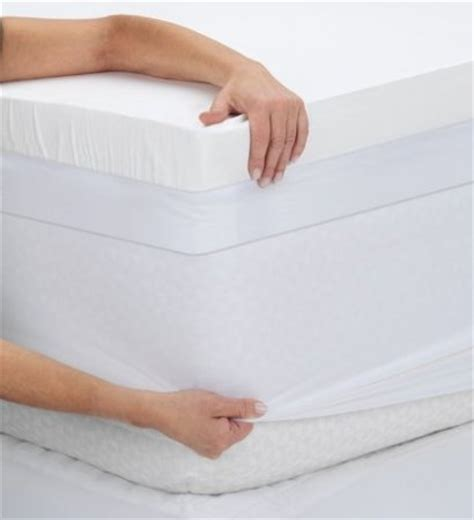 Home Design 3 Sculpted Memory Foam Mattress Toppers Sleep Innovations 3 Inch Sculpted Memory Foam