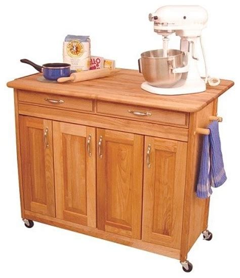 target kitchen island cart super island with drop leaf traditional kitchen
