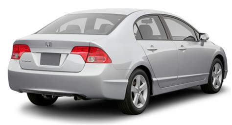 the best fuel efficient cars 2009 2010 ketul