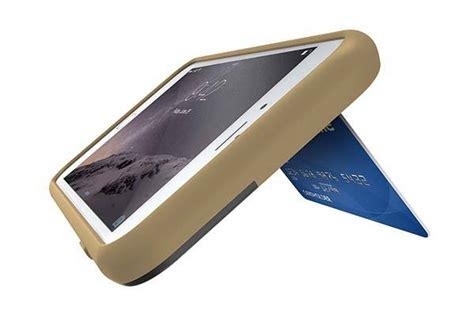 q card iphone 7 plus cm4 q card iphone 7 and 7 plus cases gadgetsin