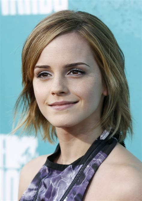 emma watson universal studios emma watson at mtv movie awards 2012 at universal studios