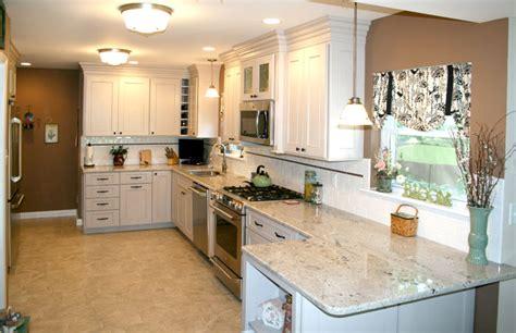 galley kitchens kitchen breakfast bar design pictures galley kitchen with breakfast bar kitchen and decor