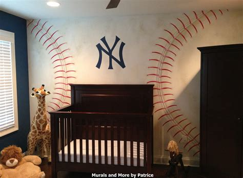 yankees bedroom new york yankees bedroom decor geotruffe com