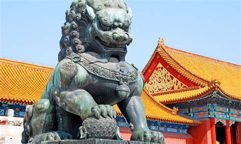 10 day beijing and tokyo vacation with airfare in beijing groupon getaways