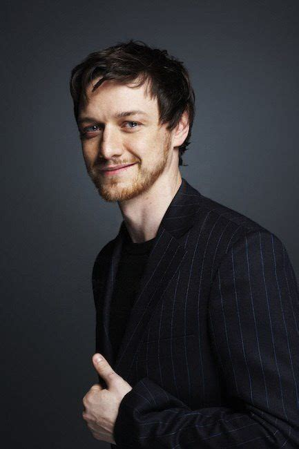 james mcavoy filmes que fez 17 best images about james mcavoy on pinterest woman
