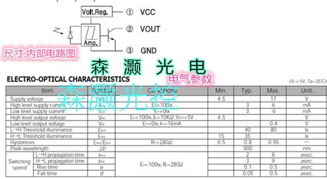 photodiode vs photoresistor photoresistor vs phototransistor 28 images phototransistor light sensor replace ldr buy