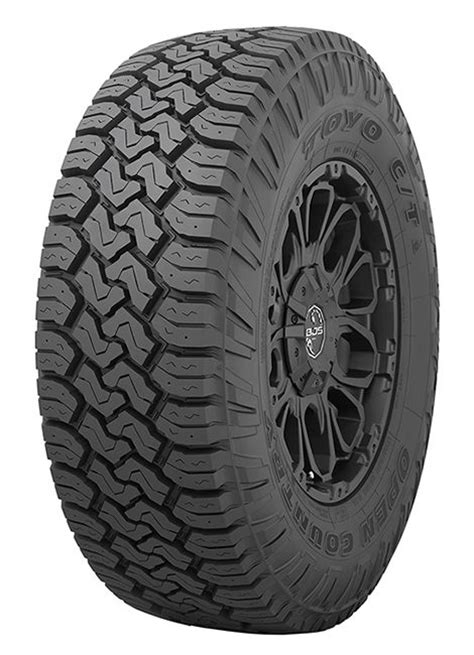Toyo Winter Tires for your Light Truck - Special Pricing