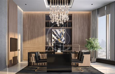 modern ceo office interior design modern luxury ceo office interior design cas