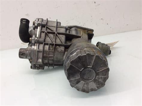 small engine service manuals 1993 mercedes benz sl class free book repair manuals service manual repair 1993 mercedes benz 300sl engines 1990 1993 mercedes benz 300sl r129