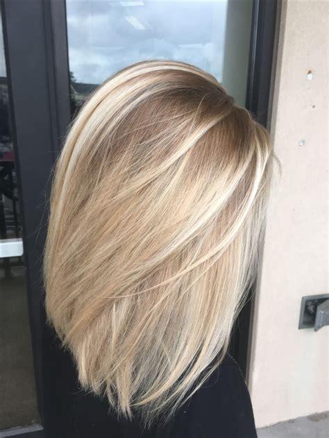 blonde hair dark root ictures 25 best ideas about dark roots blonde hair on pinterest