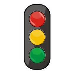 traffic light clipart cliparts and others art inspiration