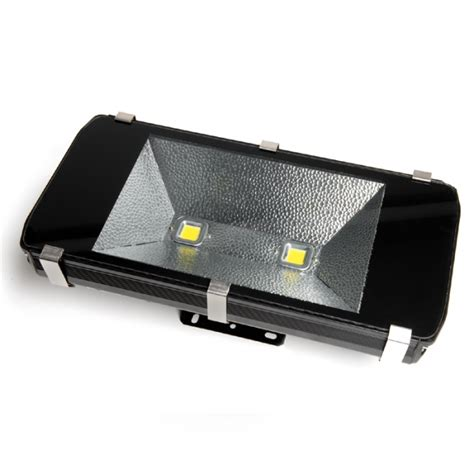 200w led flood light 200w 200 watt bright led floodlight 1000w halogen