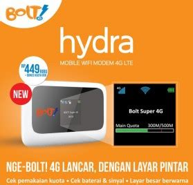 Bolt Mobile Wifi Hydra bolt hydra zte mf910 mobile hotspot wifi 4g lte
