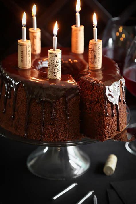 wine birthday best 25 wine cakes ideas on pinterest birthday cake