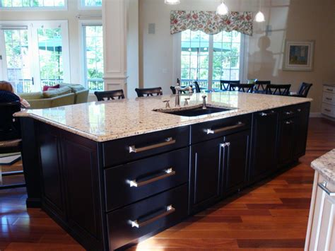 Kraftmaid Countertops by Kitchen Project Photo Gallery Lifestyle Kitchens Baths