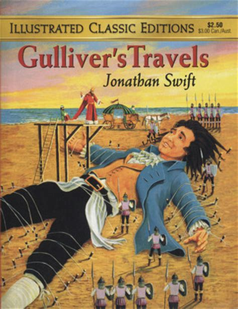 travels with in search of south america books gulliver s travels by malvina g vogel reviews