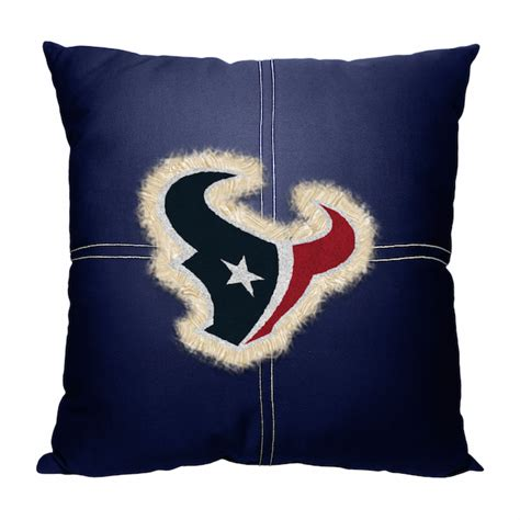 Texans Crib Bedding Texans Crib Bedding 28 Images Houston Texans Nfl Sherpa Strobe Throw By The Northwest At