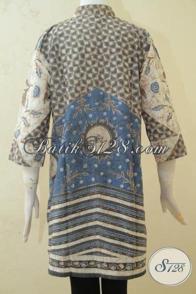 Baju Panjang Abu Abu Motif warna batik abu abu kalem berbagai motif yang serasi