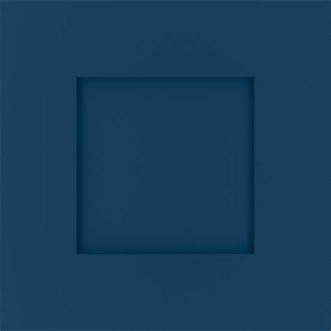 Lowes Bathroom Design shop diamond intrigue ausset 14 75 in x 14 75 in naval