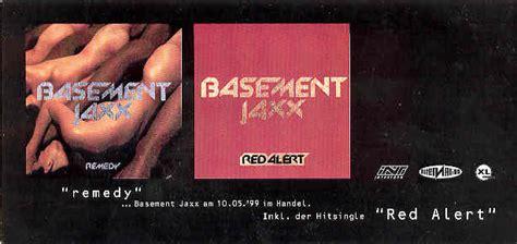 basement jaxx remedy poplife shop drum 180 n 180 bass techno t