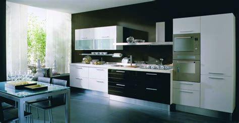 kitchen cabinets suppliers jisheng high gloss kitchen cabinets suppliers white