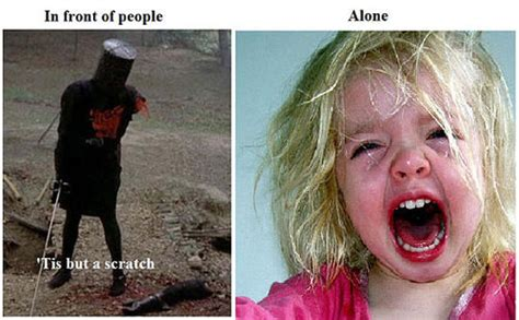 Meme Little Girl - memes little girl image memes at relatably com