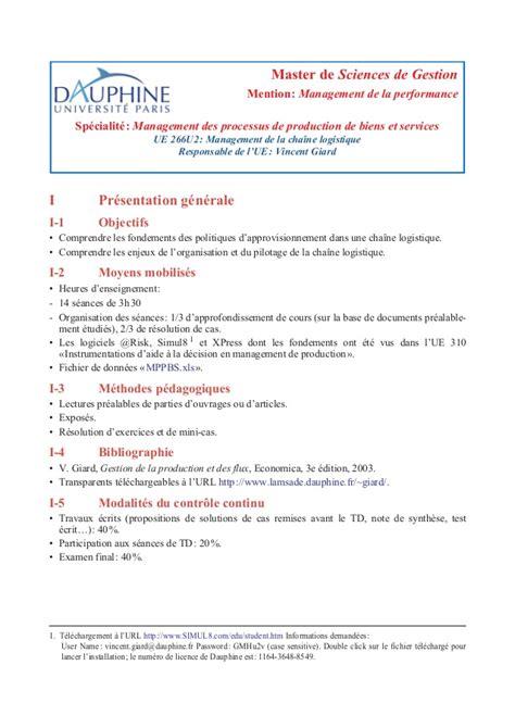Modeles Fin De Lettre Modele Lettre Fin De Periode D Essai Document