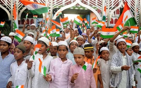 new years day in india indian independence day everything you need to about partition between india and pakistan