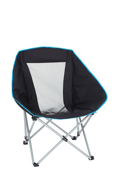 Sears Lounge Chairs by Oversized Lounge Chair Sears