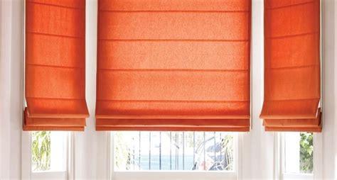tendaggi per finestre modelli di tende per finestre scelta tendaggi come