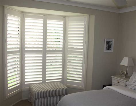 Shutters Interior by Plantation Shutters Interior Sydney Rialto Aluminum Shutters