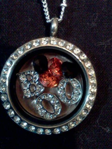 Origami Owl Lockets For Sale - happy and lockets on